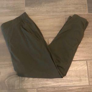 Men's Lululemon Joggers pants